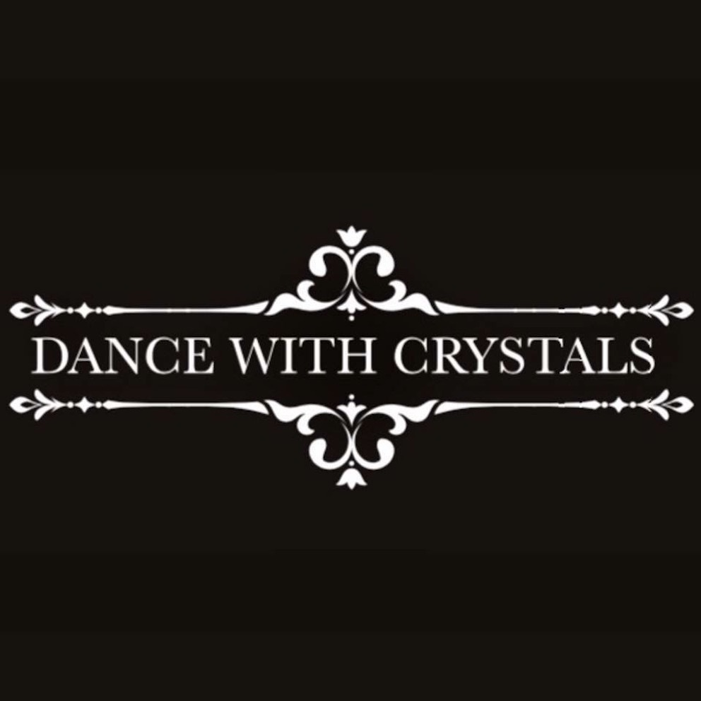 Dance With Crystals